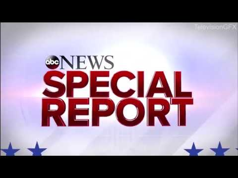 Abc news cryptocurrency special report