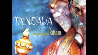 Tandava - Mangalam [Chillums at Dawn Remix]