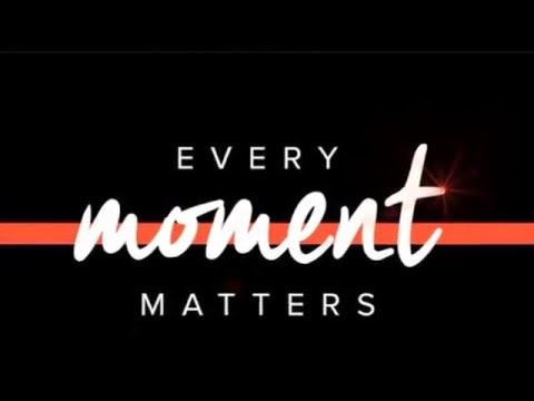 every of moment_ABC - I AM POWER ACTUALLY - Carlson Rezidor Hotel Group - YouTube