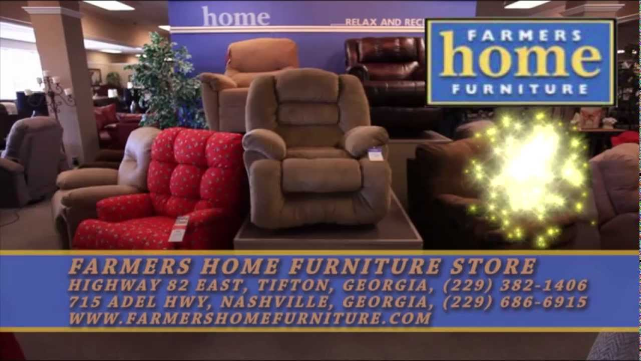 Farmers Home Furniture Tent Extravaganza Youtube