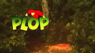 Video Plop Is WTF download MP3, 3GP, MP4, WEBM, AVI, FLV Agustus 2017