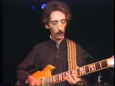 Pat Martino & Friends - Part I