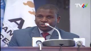 Reforma legal em África: ACSA considera que a lei deve facilitar reinserção social dos condenados