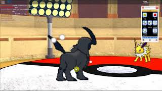 ROBLOX BRICK BRONCE #1 PRIMEIRO VIDEO DE ROBLOX MDS