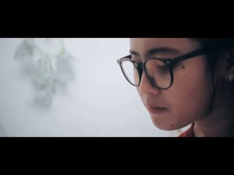 Download Happy Ending SKA  -  Tak Butuh   Clip  Mp4 baru