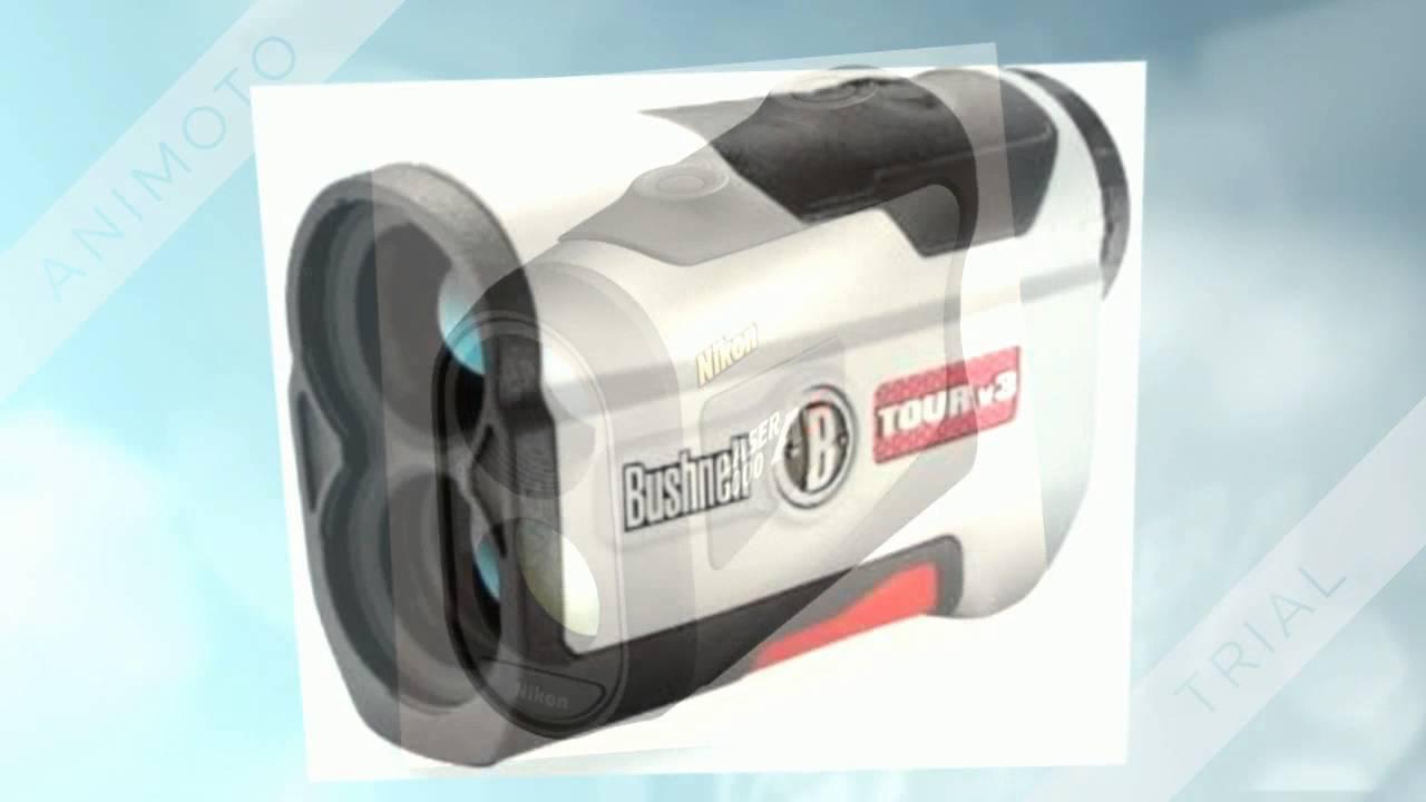 Test Fernglas Mit Entfernungsmesser : Entfernungsmesser ratgeber test erfahrungen uvm youtube