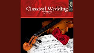 Cover images Nocturne In C Sharp Minor, Op Posth.