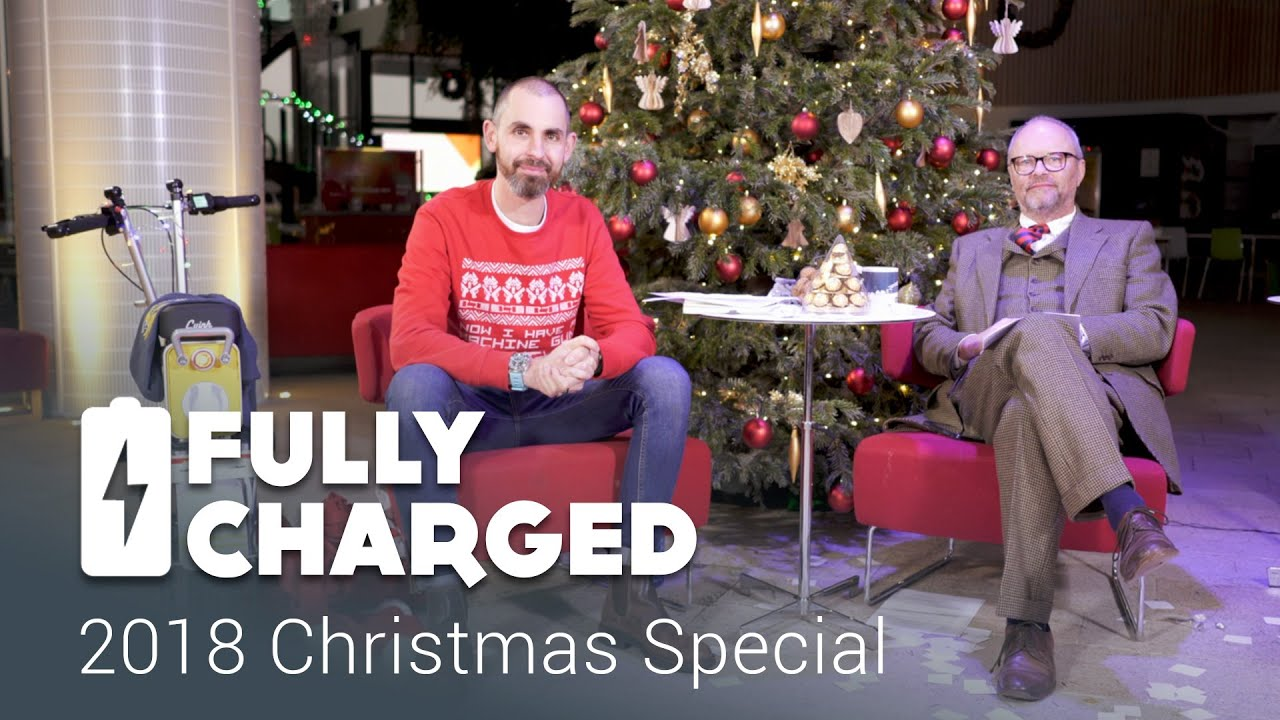 2018-christmas-special-fully-charged