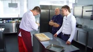 Кулинарная битва Финал