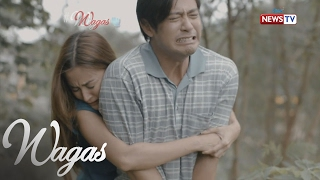 Wagas: Loving a guy with disability