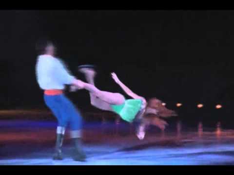 He Hookup The Ice Princess Txt
