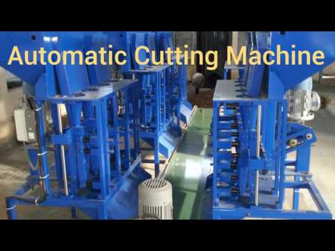 Parivartan Kaju House Surat Cashew Processing Machines