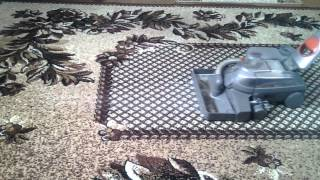 видео химчистка дивана на дому в Минске