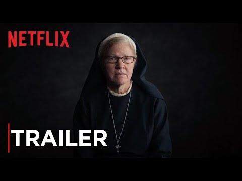 American Vandal | Tráiler oficial [HD] | Netflix