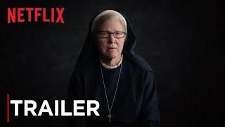 American Vandal   Tráiler oficial   Netflix