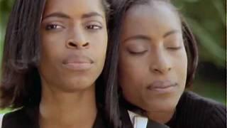 Native - Si la vie demande ça (clip officiel)