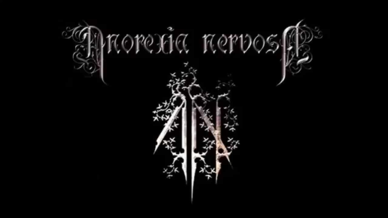how to write symphonic black metal