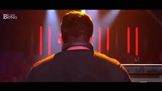 Dj Mamsi - Live in Istanbul - XLarge Club (March 2018)