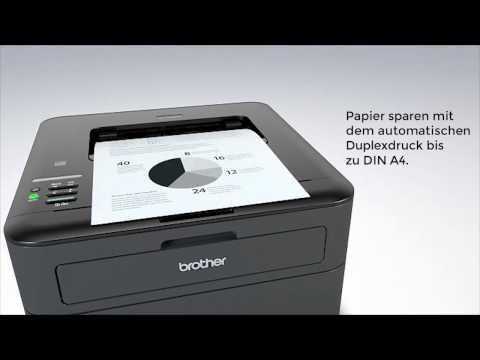Laserdrucker Test 2018 • Die 25 besten Laserdrucker im Vergleich