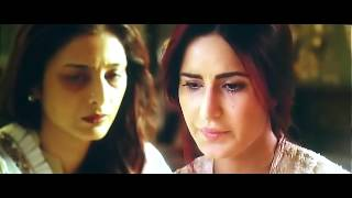 Fitoor 2016  Movie Trailer