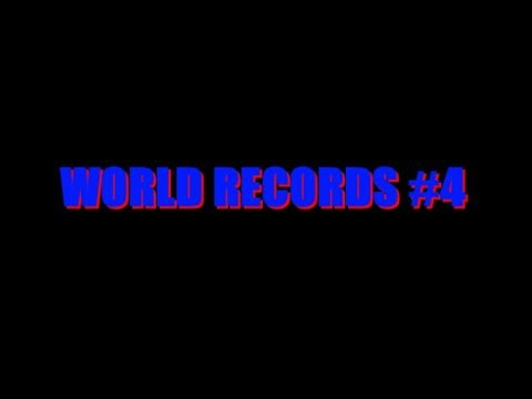ewilards-world-records-#4-  -transformice-(new-burlas)