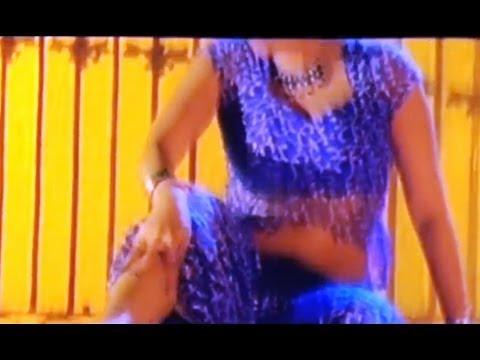Aai Jabse Jawani Sarkar [Bhojpuri Video Song] Doli Aayee Tohar Angna