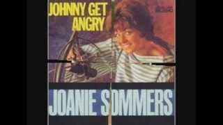 Joanie Sommers - Since Randy Moved Away