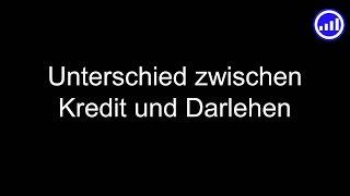 verschuldung