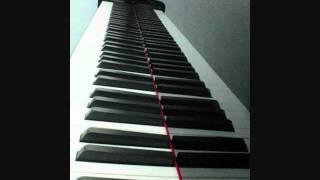 """Stefano Semprini, Studio da concerto n.3 per pianoforte solo - """"Allucinazione"""""""