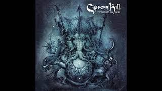 Cypress Hill - Insane OG