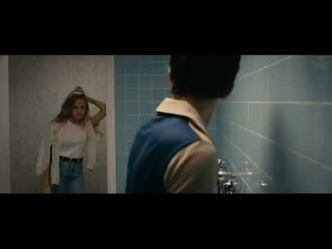 The Handmaiden Clip - The Bathиз YouTube · Длительность: 1 мин51 с