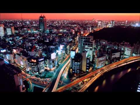 รวมเพลงเพราะๆ แนวเกาหลี K-Pop (K-Pop 1 Hours)