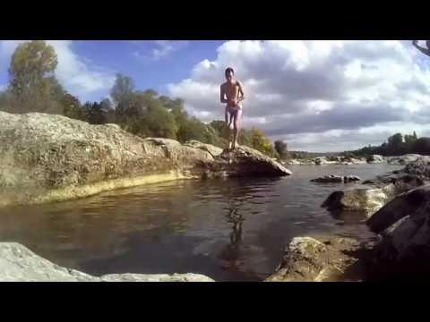 isteiner-schwellen-i-baden-und-jumps
