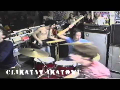 It's Gonna Blow!!! - San Diego's Music Underground 1986-1996 Production Teaser #2
