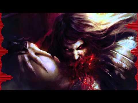 Sinister Souls & CNetik  Dracula