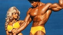 Arnold Schwarzenegger - GIRLS - DATING - RELATIONSHIPS