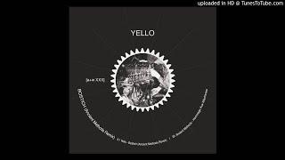 Yello - Bostich (Ancient Methods Remix)