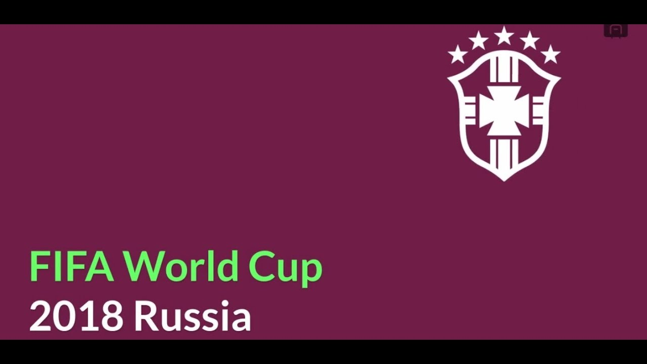 FIFA World Cup 2018 Russia | Football Tournament Opening