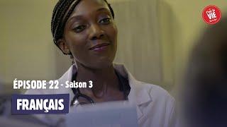 C'est la vie ! - Saison 3 - Episode 22