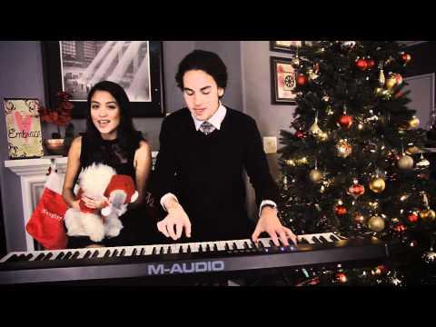 Christmas Medley - Us