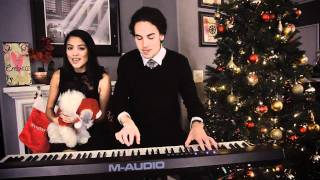 Christmas Medley - Us