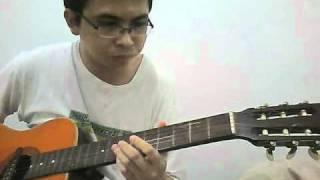 Kehilangan .:. Gitar Akustik .:. Uddin Ajar ngGitar