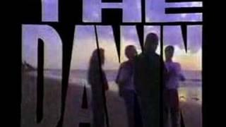 The Dawn - Iisang bangka (SMB