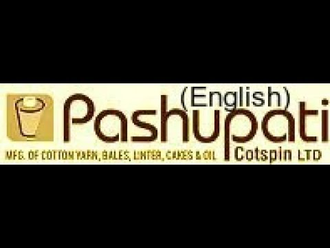Pashupati Cotspin Ltd: SME IPO review in ENGLISH = One more textile sector IPO???