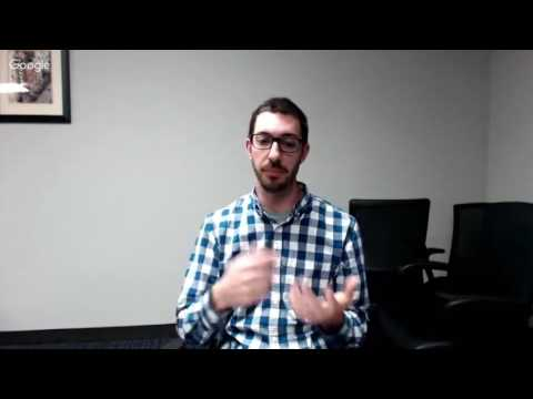 FunctionalKnox: How to get started with Functional Programming in F# by Reid Evans