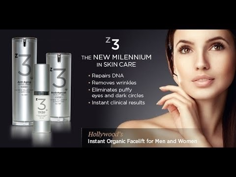 Non surgical face lift do it yourself with essante organics youtube non surgical face lift do it yourself with essante organics solutioingenieria Choice Image