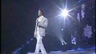 SeungHeon ♪I LOVE YOU(Englishment)