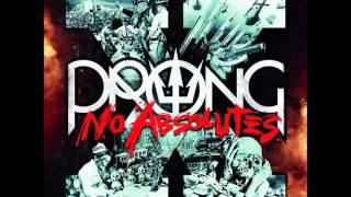 Prong - No Absolutes