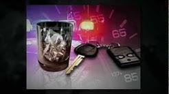 DUI Attorney Jacksonville FL