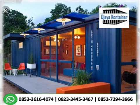085336164074-rumah-kontainer-anti-gempa-container-office-cafe